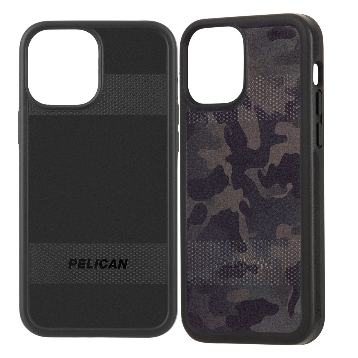 Pelican Protector Series 手機殼