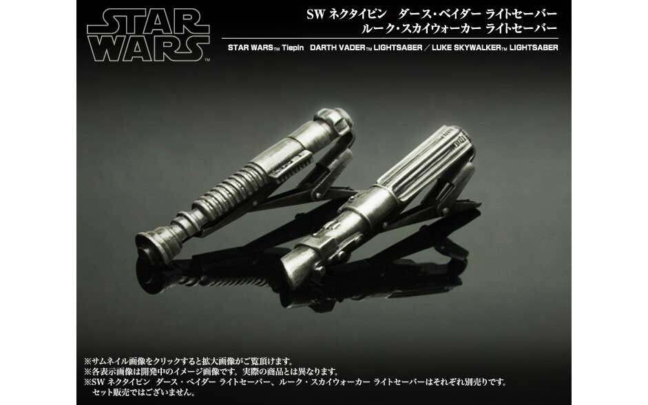 星球大戰VII:原力覺醒, Stormtrooper, Hot Toys, Star Wars, Star Wars: The Force Awakens, 星戰