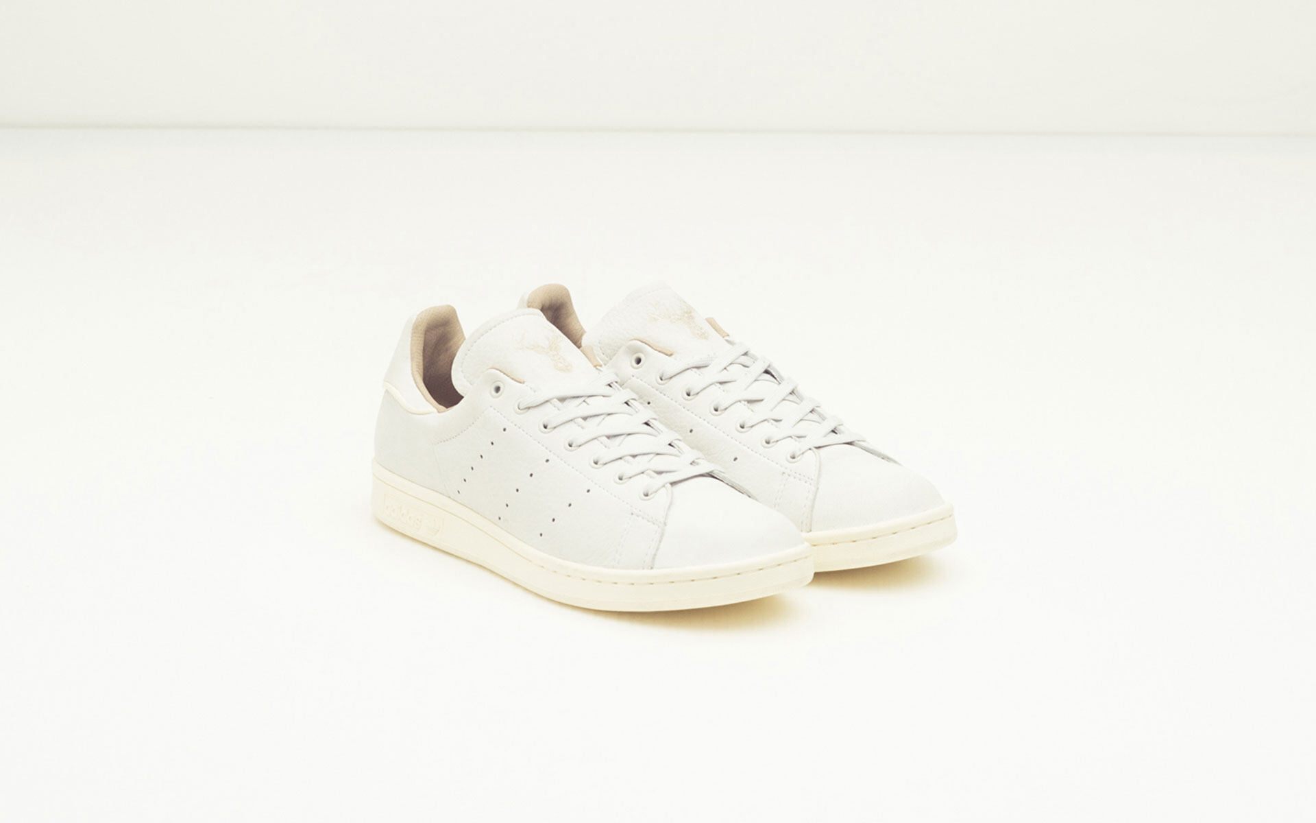 adidas Originals Made in Germany系列, ZX500, Stan Smith