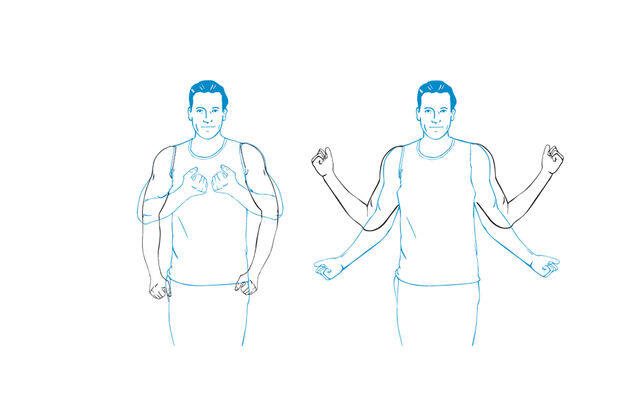 biceps-muscle-movement