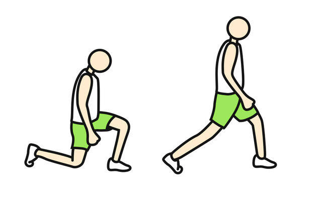 lower-body-muscle-movement