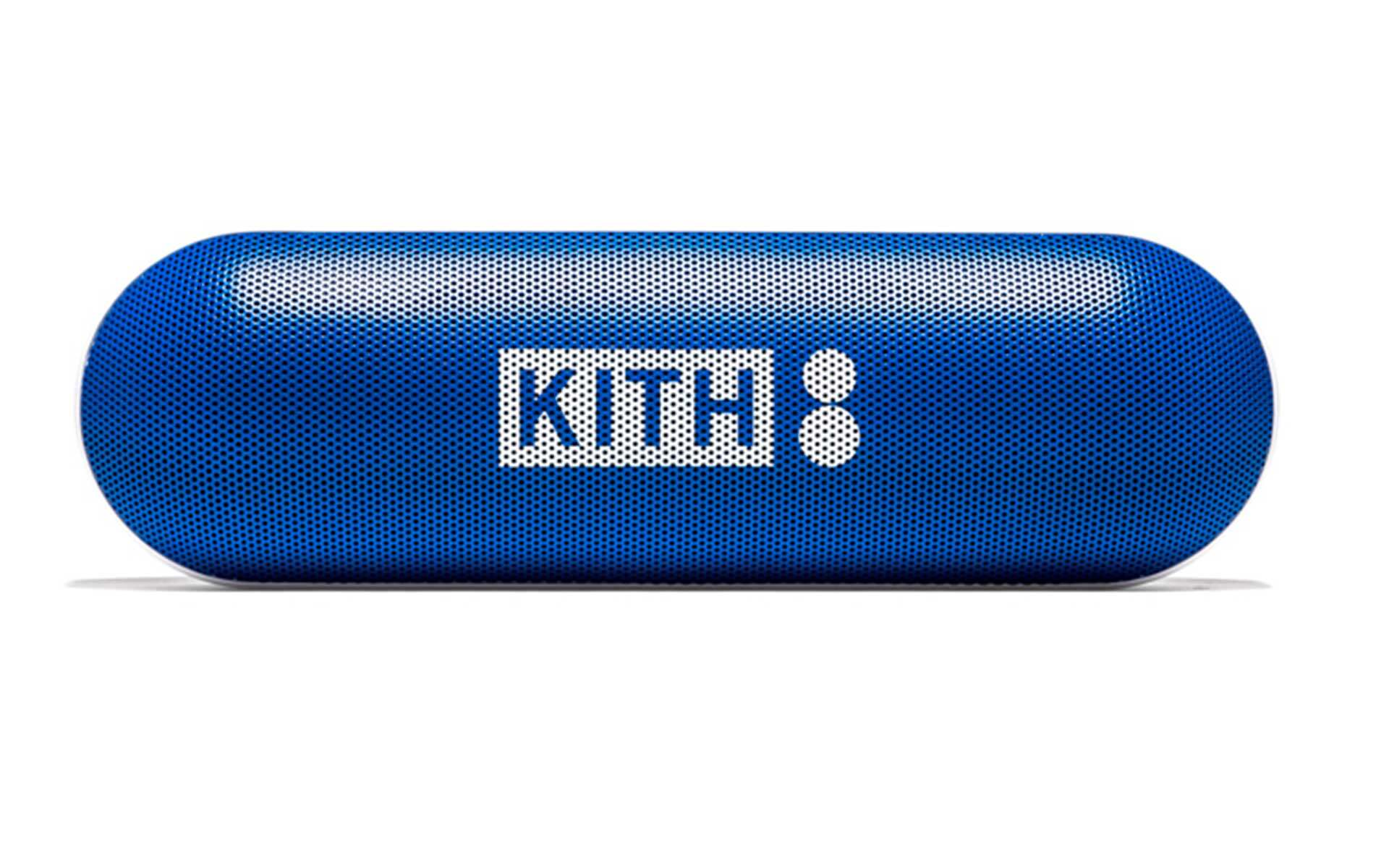 Beats by Dr. Dre X KITH|Colette
