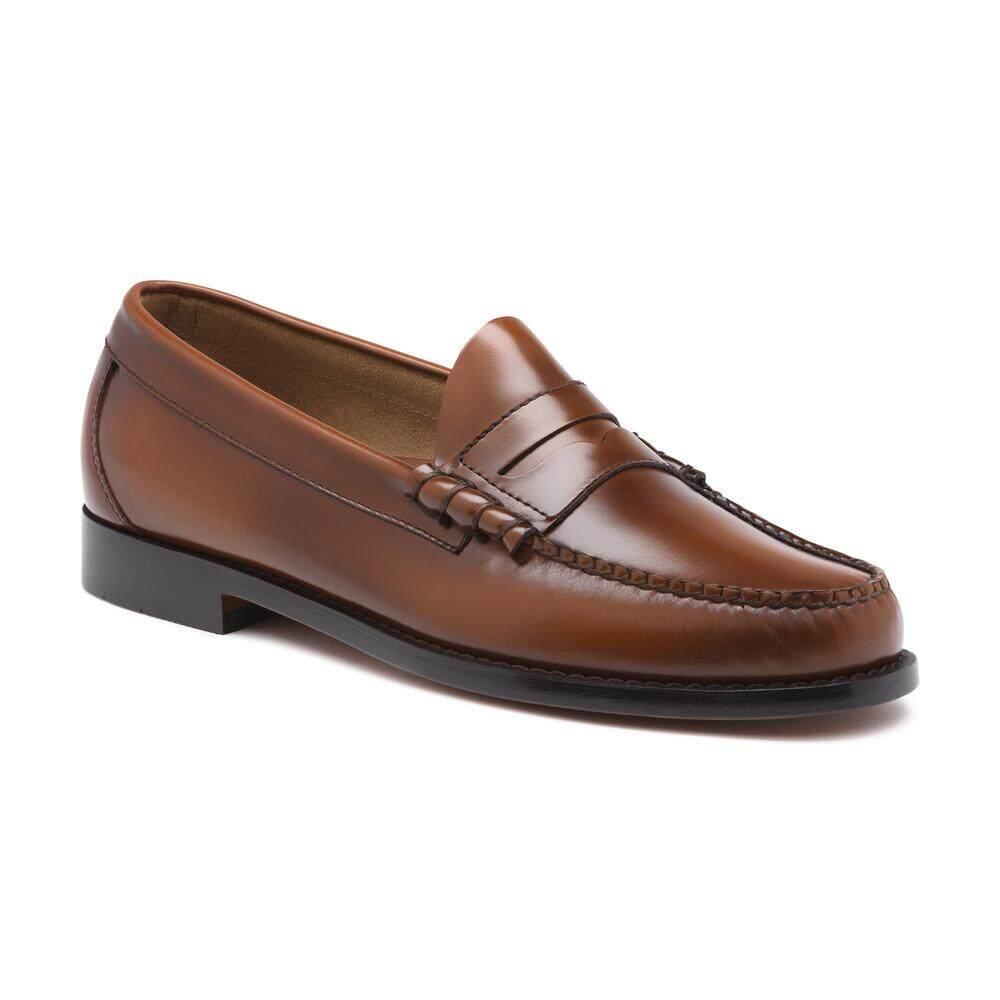 男士真皮皮鞋_一分錢一分貨!推薦6個性價比高的男裝返工皮鞋牌子