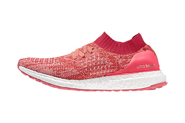 adidas,UltraBoost Uncaged