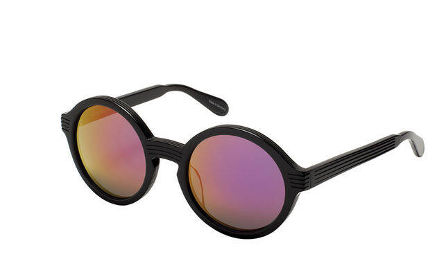 anderne, ss14, sunglasses, summer