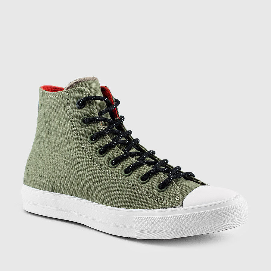 Converse,Counter climate shield canvas,疏水帆布