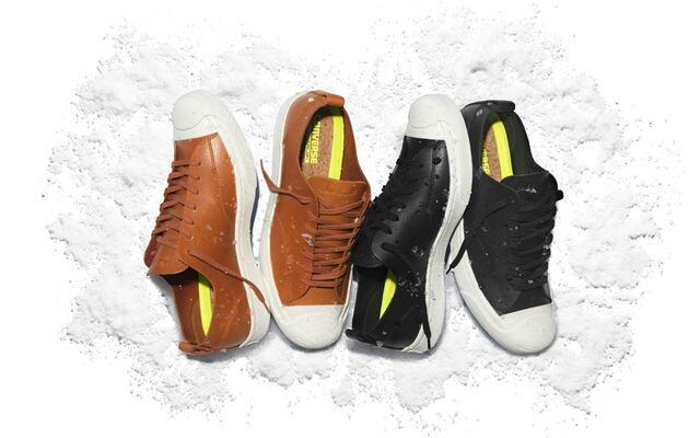 Converse,Jack Purcell,Jack Purcell M-Series,皮版Jack Purcell