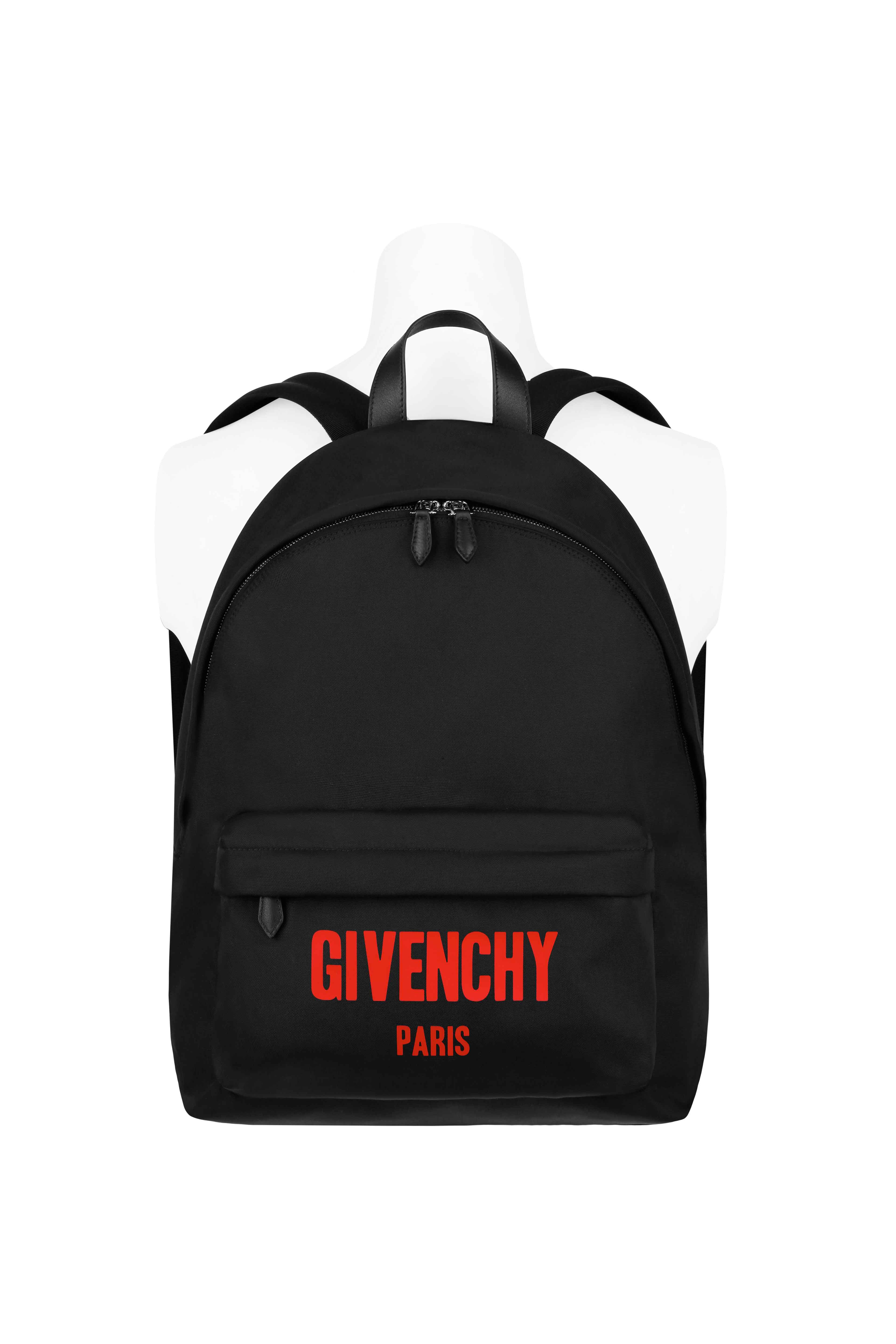 Givenchy, 伊勢丹