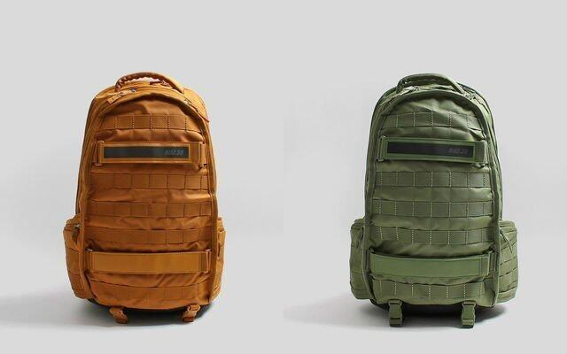 Nike SB RPM Backpack,Nike