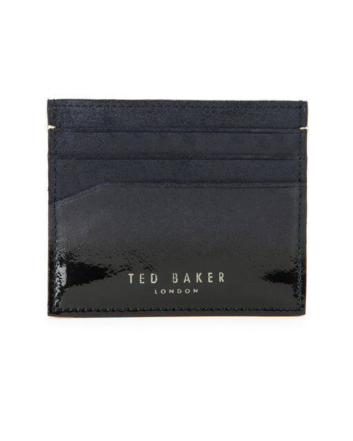 Ted Baker card holder