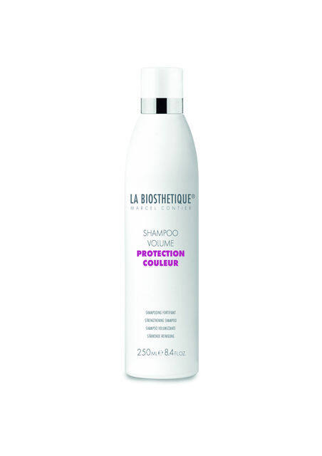 Protection Couleur Shampoo F Volume染後鎖色洗髮露 (纖幼髮絲)