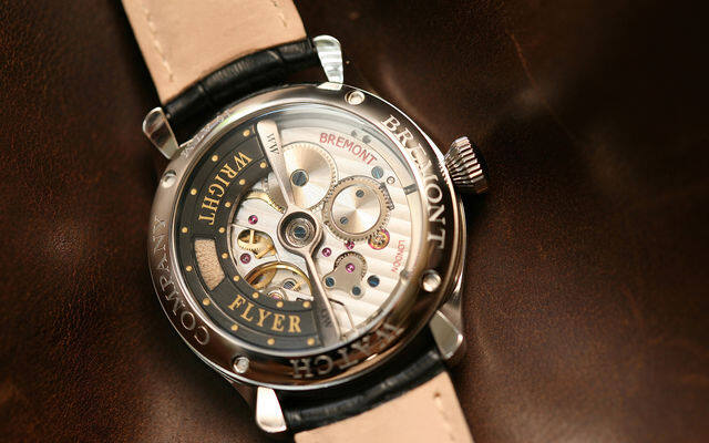 bremont-wright-flyer